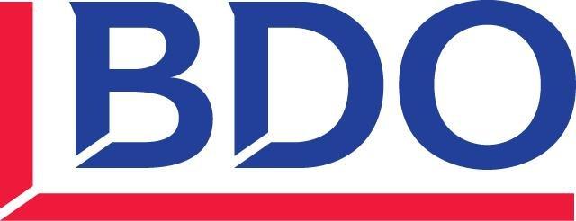 BDO Stoyward