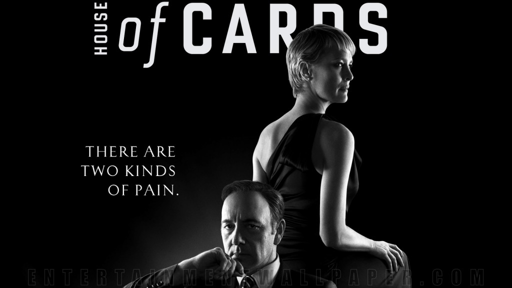 House-Of-Cards-Wallpaper-46