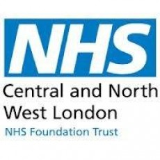 North and West London NHS Trust