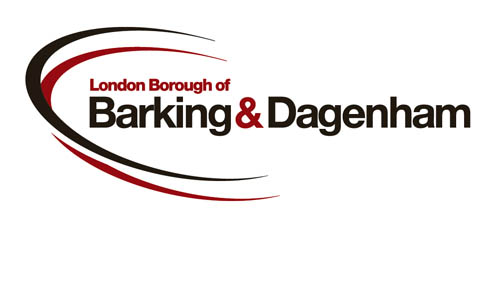 Barking and Dagenham
