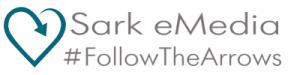 sarkemedia-logo