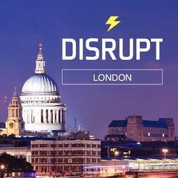 disrupthr_london