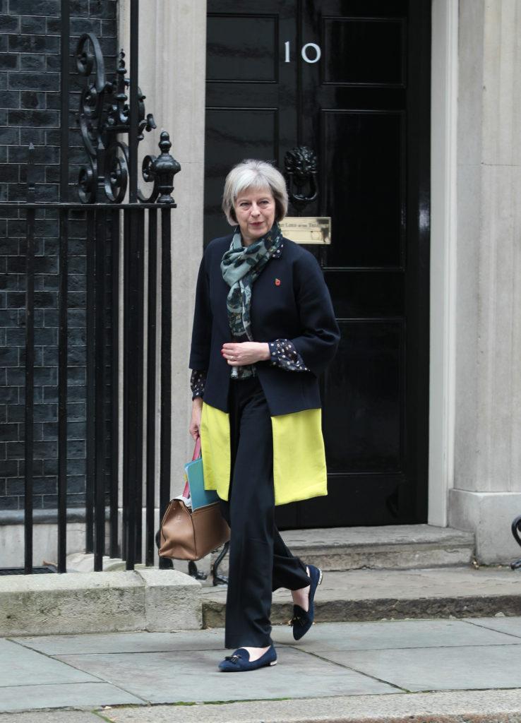 Theresa May2