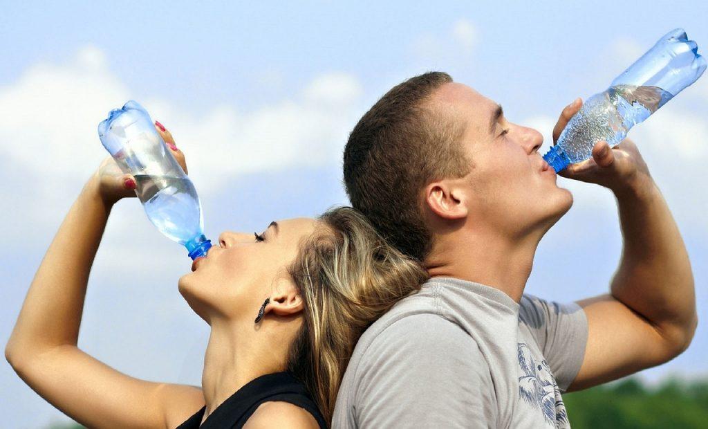 drinking-water-