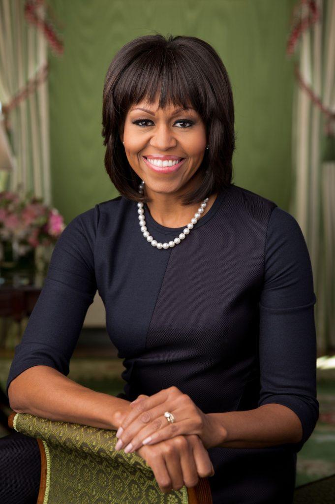 michelle-obama-1129160_1920