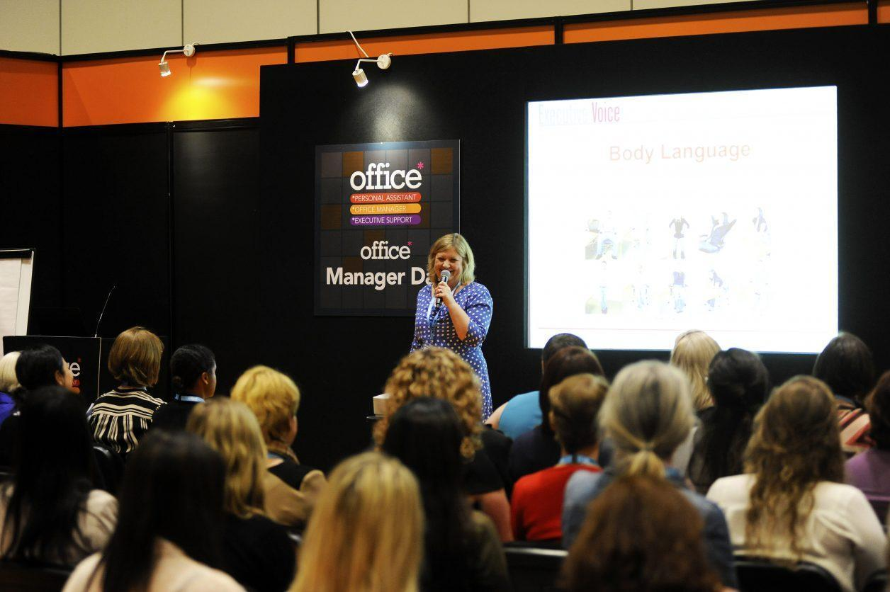 Susan Heaton-Wright Speaker, Conference Speaker, Keynote Speaker, Inspirational Speaker
