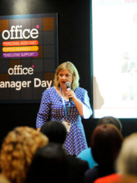speaking, susan heaton wright, superstar communicator, presence, charisma, cpd, conferences, keynotes, training
