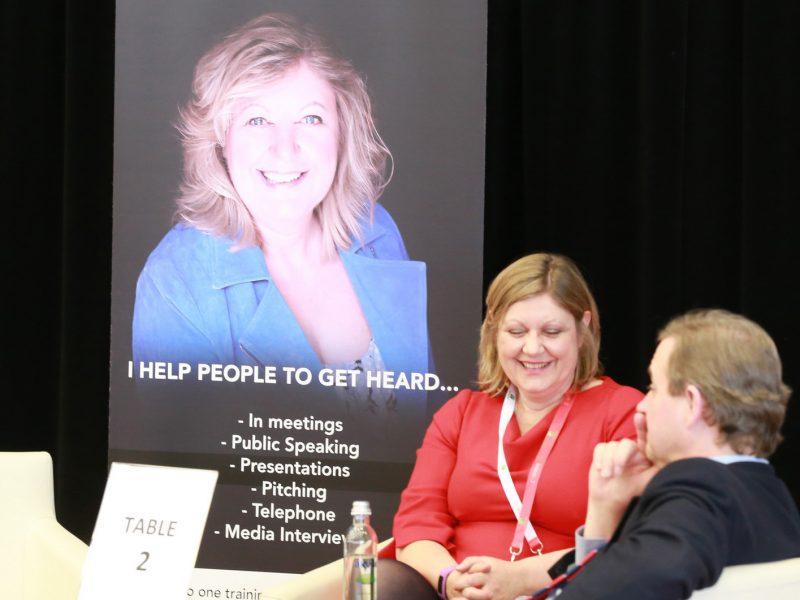 Mentoring, Superstar Communicator, Impact, Public Speaking,