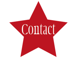 contact, superstar communicator, susan heaton wright
