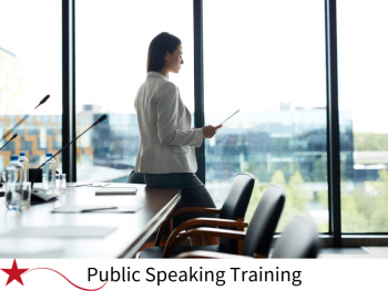 public speaking training, public speaking, conferences, presentations, speaking, communication, susan heaton wright, superstar communicator
