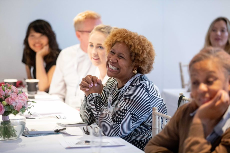 Business and Commercial English Training with Superstar Communicator
