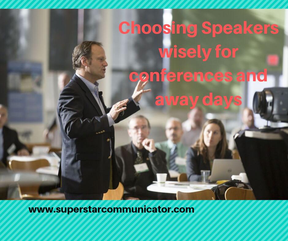 Public Speaking, presentation tips, Susan Heaton-Wright, Superstar Communicator, Public speaking